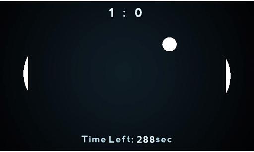 【免費休閒App】Ping Pong-APP點子