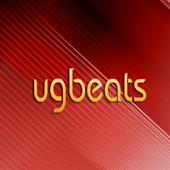 Ugbeats