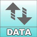 Data Toggle Lite icon