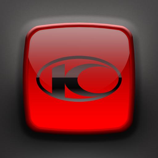KYMCO 生活 App LOGO-APP試玩