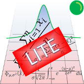 Descriptive Statistics Lite