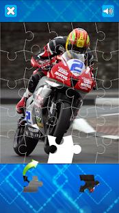 MotoGP賽事運動