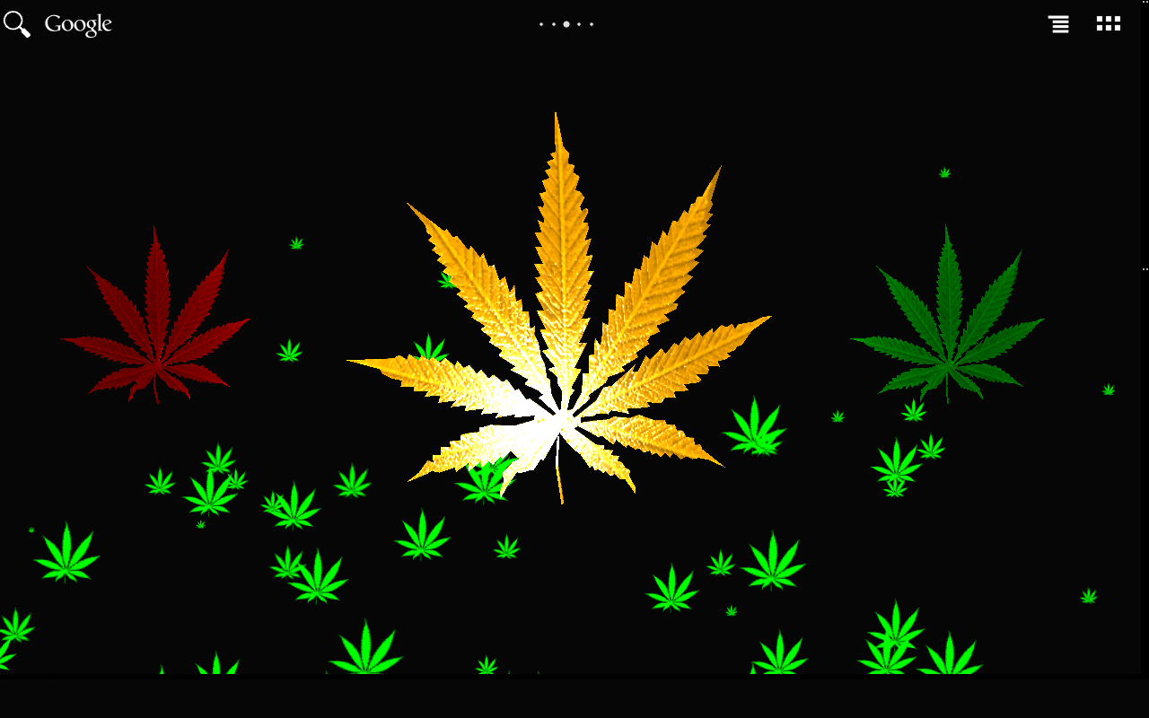 Cannabis HD Live Wallpaper  screenshot. Cannabis HD Live Wallpaper   Android Apps on Google Play