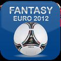Fantasy Euro 2012 icon