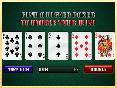 SLOTS™ CASINO BIG WIN - screenshot thumbnail