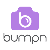 bumpn - Share Photos Instantly
