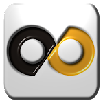 Traffic Monitor Plus 6.1.1 APK for Android APK