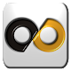 Traffic Monitor Plus 6.1.1 APK for Android