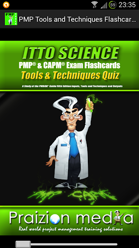 PMP EXAM TOOLS-TECHNIQUES QUIZ