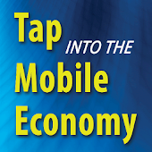 TAP INTO THE MOBILE ECONOMY