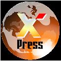 xpress icon