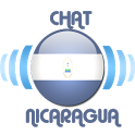 Chat Nicaragua icon