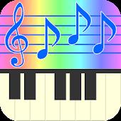 DoReMi Music Lesson