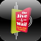 Jive and Wail