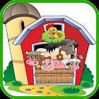 Happy Farm Hay Story
