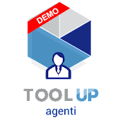 ToolUp Agenti Demo