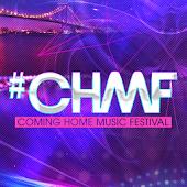 CHMF 2013 - Nicky Romero