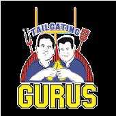 Tailgating Gurus