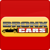 Bronx Cars