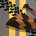 Redneck Racer Lite logo
