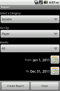 Tax Book US - screenshot thumbnail