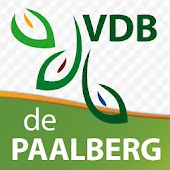 De Paalberg