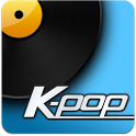 K-POP Hit Songs icon