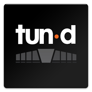 download Tun-d Free Tuner  (Outdated) apk