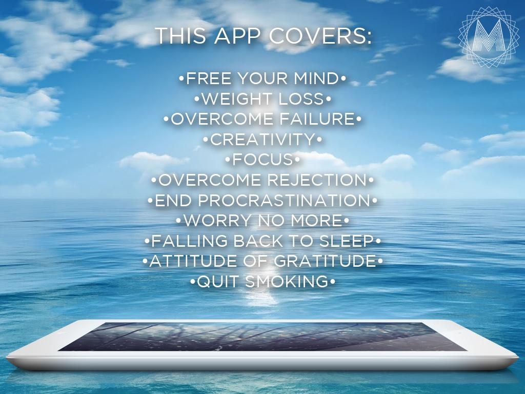 Free Your Mind Quotes Free Your Mind Hypnosis  Android Apps On Google Play