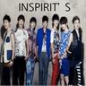 INSPIRIT's icon