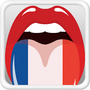 EasyPiecy French Full version  1.1.0