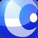3G-IPCam logo