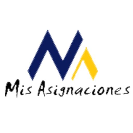 Mis Asignaciones Chile