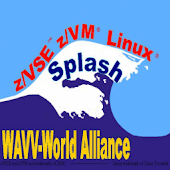 WAVV Conference