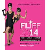 FLIFF 2014