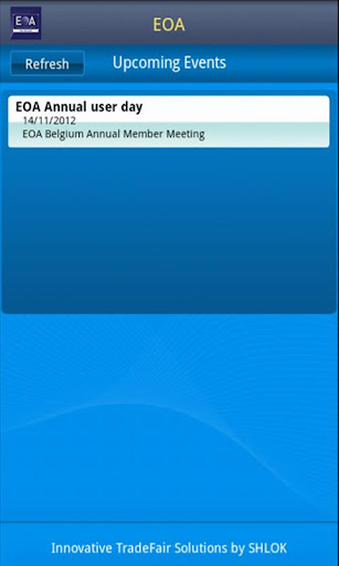 Cisco Virtual Wide Area Application Services (vWAAS) - Products & Services - Cisco