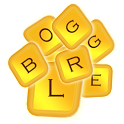 Words Boggler icon