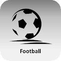 Football News and Scores icon