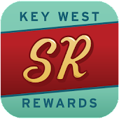 Southernmost Rewards