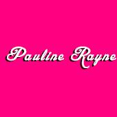 Pauline Rayne