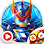 [공식인증앱] 지파이터스 - 슈퍼히어로 액션 VOD