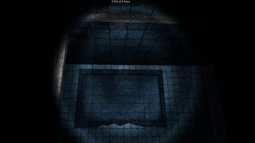 玩免費模擬APP|下載THE DEAD HOSPITAL app不用錢|硬是要APP