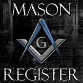 World's Masonic Register