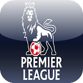Premier League News & Results
