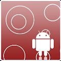 Download Elegant Red Theme APK