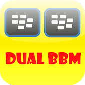 Dual BBM