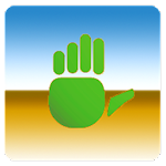 Adv Permission Manager (Pro) v3.3.18