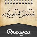 iLandGuide Koh Phangan icon