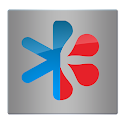 The HVAC App icon