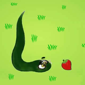 snake maze for PC and MAC